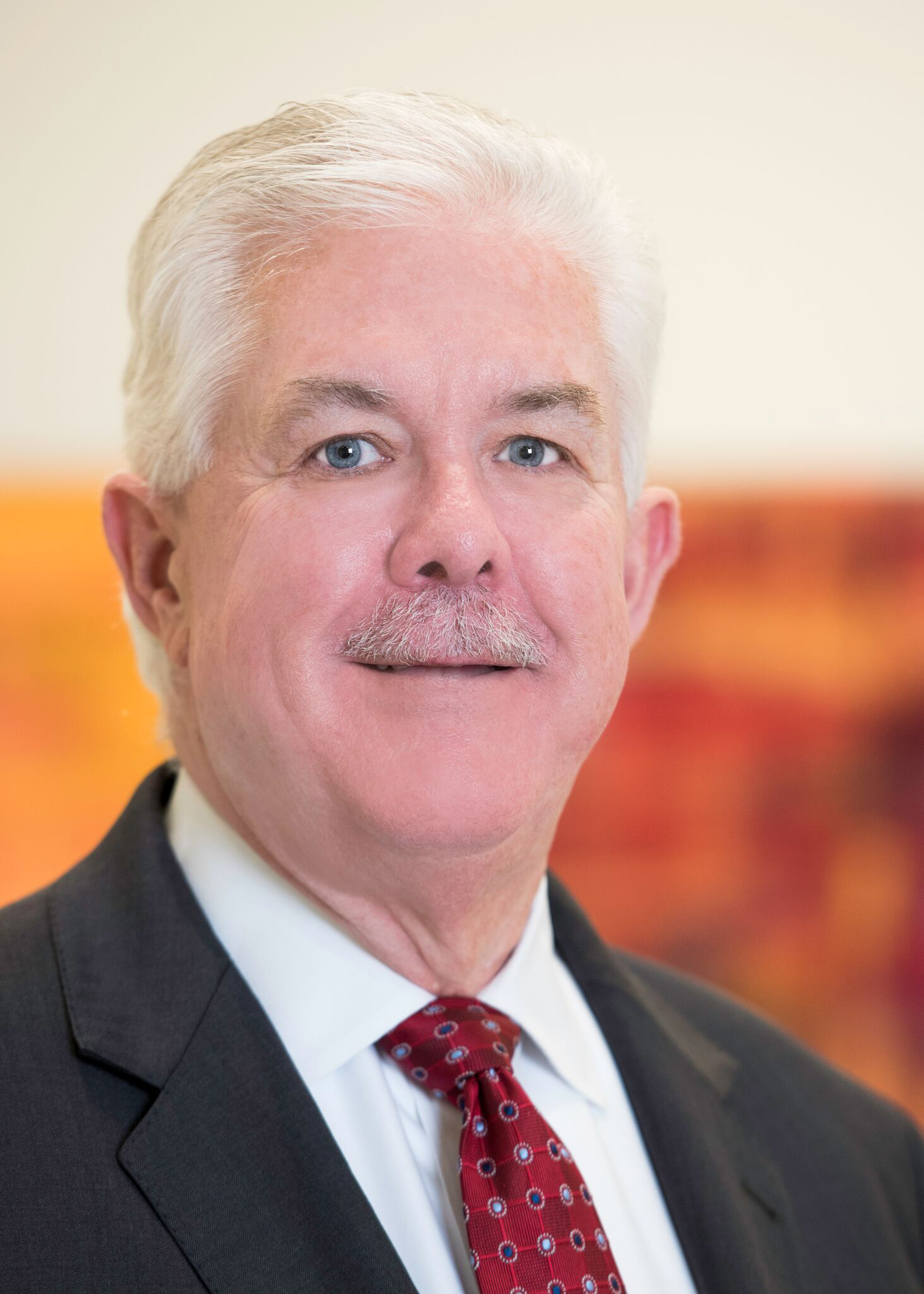 R. Wayne Norton