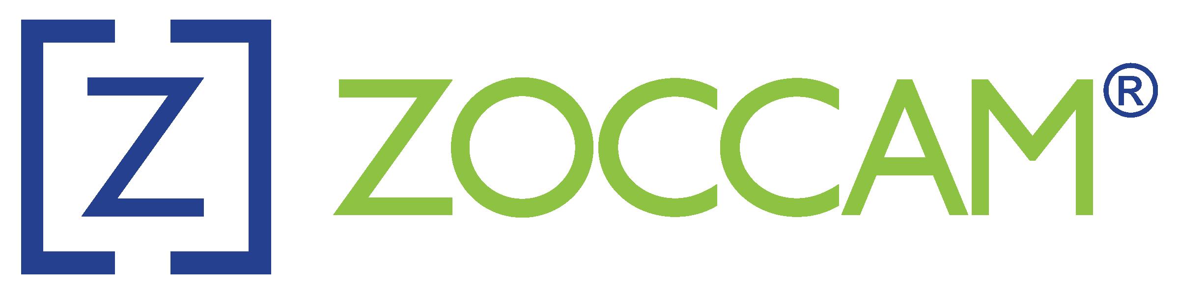 ZOCCAM